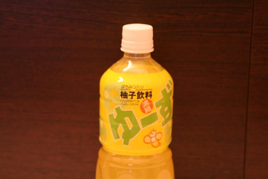 2011710_007_r