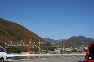 20111030_003_r